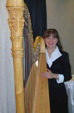 The ultimate Wedding